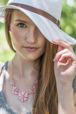 Monika Wasko fotografia portretowa