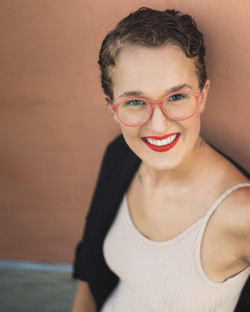 Monika Wasko fotografia portretowa 2 (2)