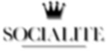 Social Logo Black (1).png