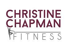 Christine Chapman Logo.jpg