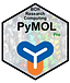 Sticker_PyMol_training.png
