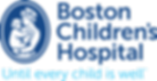 Boston_Children's_Hospital_logo.svg.png