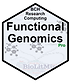 Sticker_functionalGenomics_training.png