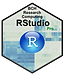 Sticker_RStudio_RNAseq.png