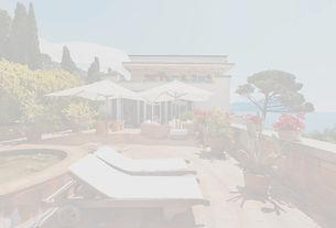 Seaside%252520Villa_edited_edited_edited