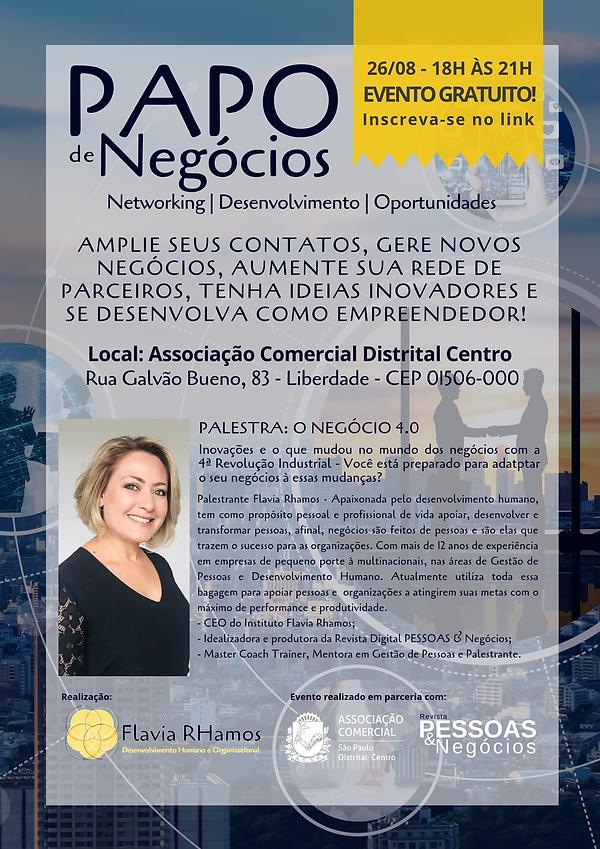 Cartaz_Papo_de_Negócios_(16).png