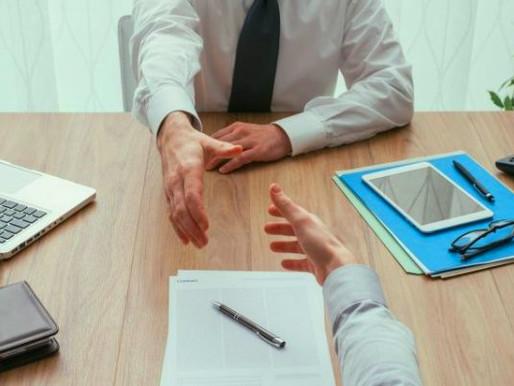 Qual a importância de um processo seletivo assertivo?