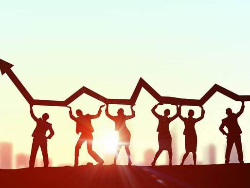 5 princípios básicos para ter sucesso na carreira.