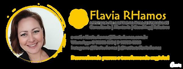 Assinaturas Instituto Flavia Rhamos (3).