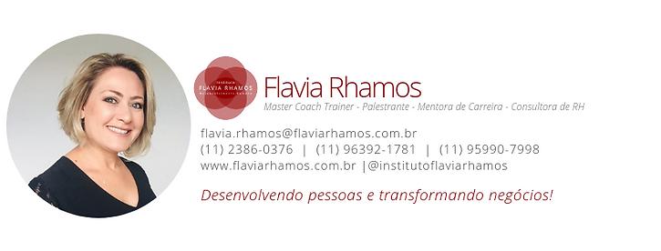 Assinaturas Instituto Flavia Rhamos (5).