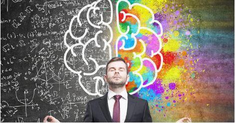 Aumente sua inteligência emocional com estas 3 perguntas