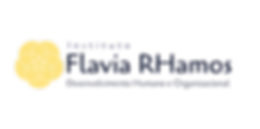 Logo IFRH_Novembro_2019 (2).png