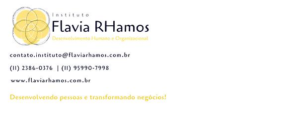 Assinaturas Instituto Flavia Rhamos (7).