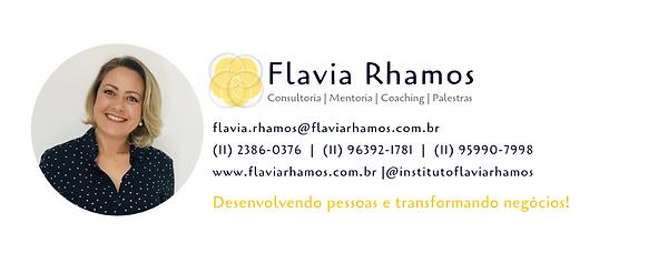 Assinaturas Instituto Flavia Rhamos (6).