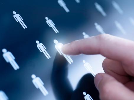 O RH 4.0 - O que mudou na gestão de pessoas com a 4ª Revolução Industrial?