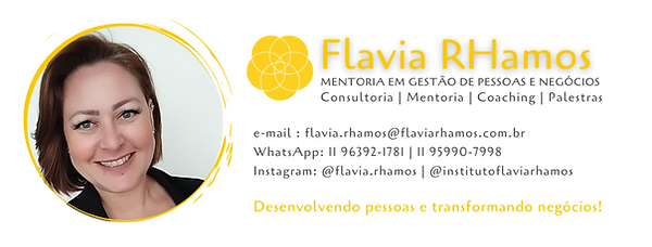 Cópia_de_Assinaturas_Instituto_Flavia_R