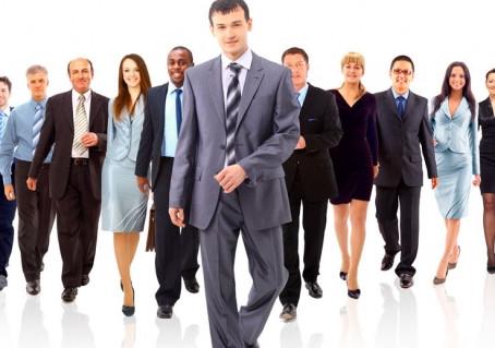 7 Competências básicas que um líder deve ter.