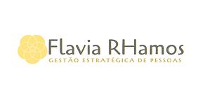 Nova Logo Flavia Rhamos (1).png