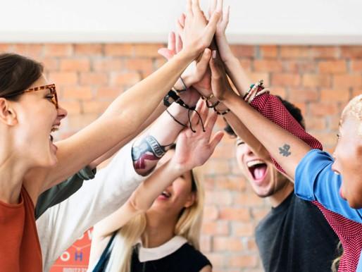 10 dicas de como motivar funcionários e alcançar resultados