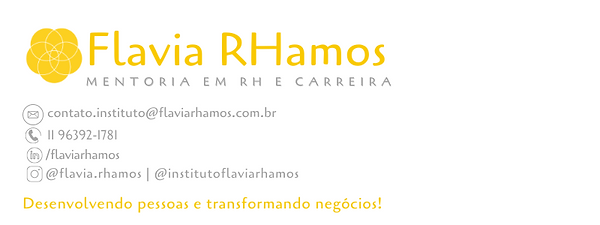 ASSINATURA EMAIL 26.02.2021 (1).png