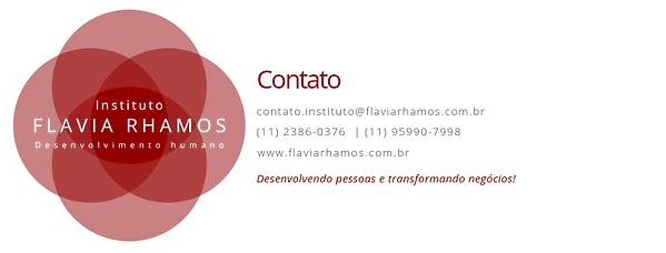Assinaturas Instituto Flavia Rhamos (2).