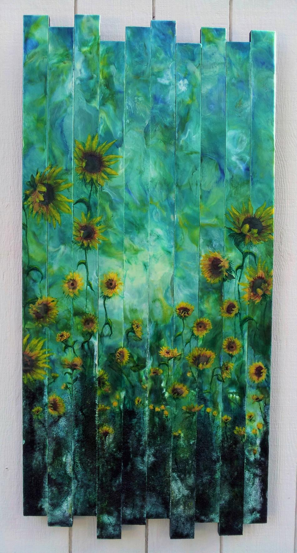A-9-8-12 Candice Sunflower 014.jpg