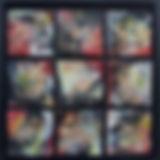 4-19-12 002.jpg