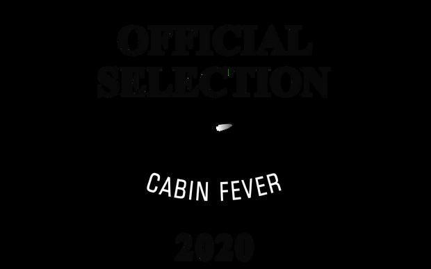 CFFF 2020 OFFICIAL SELECTION LAURELS.png