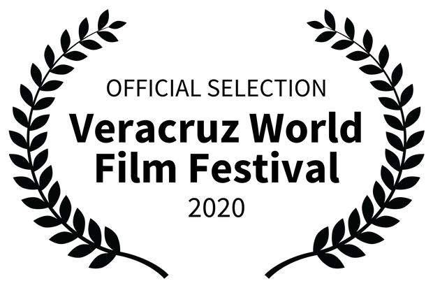 OFFICIAL SELECTION - Veracruz World Film