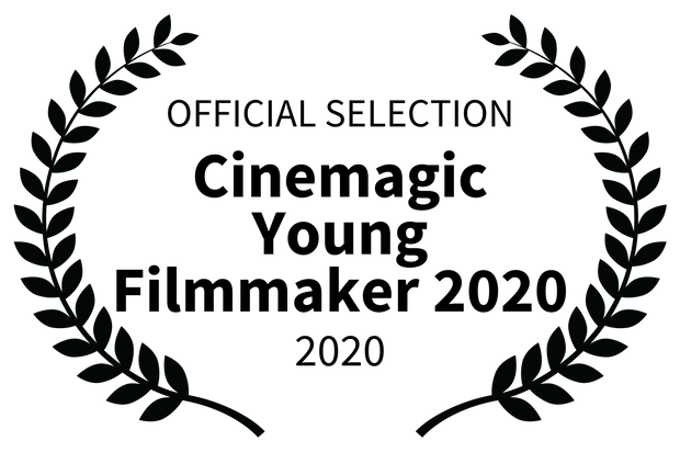 OFFICIAL SELECTION - Cinemagic Young Fil