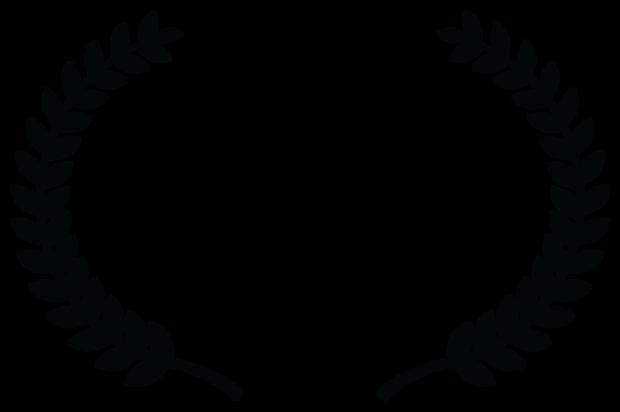 OFFICIAL SELECTION - Oregon Cinema Arts