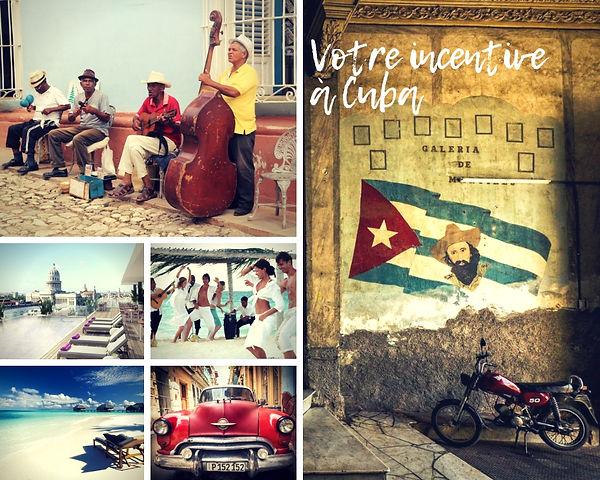 Votre_incentive_à_Cuba.jpg