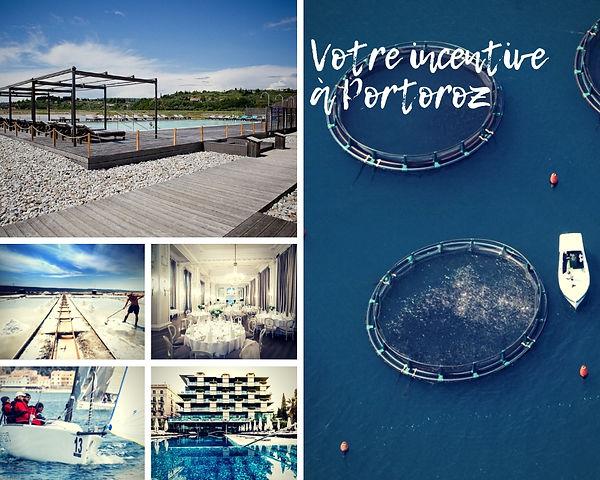 Votre_incentive_à_Portoroz.jpg