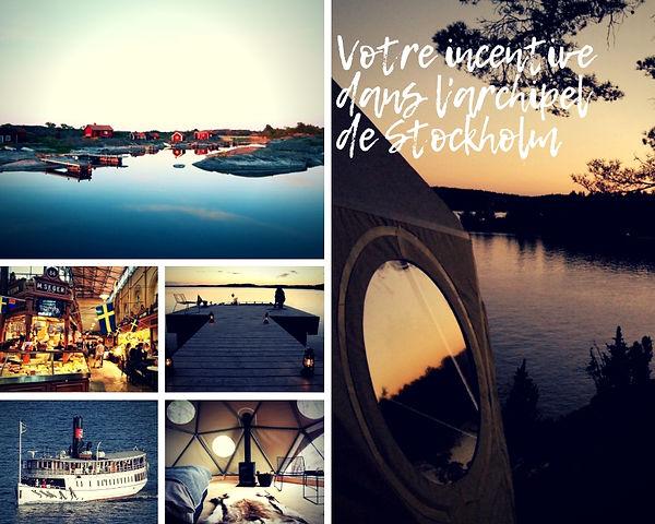 Votre_incentive_à_Stockholm.jpg
