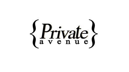 Private Avenue Logo PSD.png