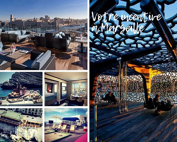 Votre_incentive_à_Marseille.jpg