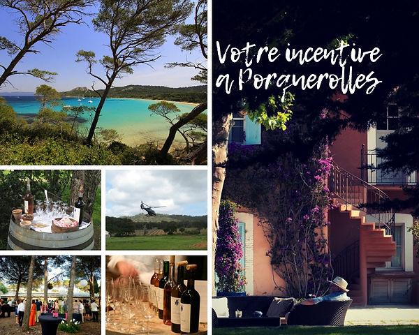 Votre_incentive_à_Porquerolles_(1).jpg