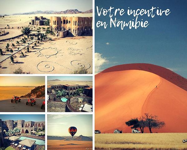 Votre incentive en Namibie.jpg