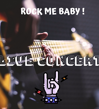 ROCK ME BABY !.png