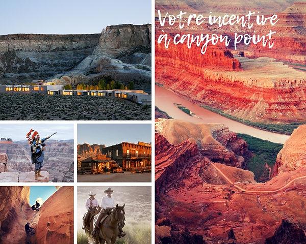 Votre_incentive_à_Canyon_Point.jpg