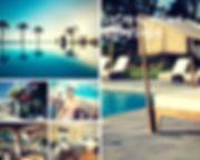 Votre_incentive_à_Marbella.jpg