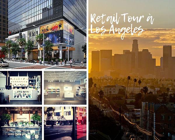 Retail_tour_à_Los_Angeles.jpg