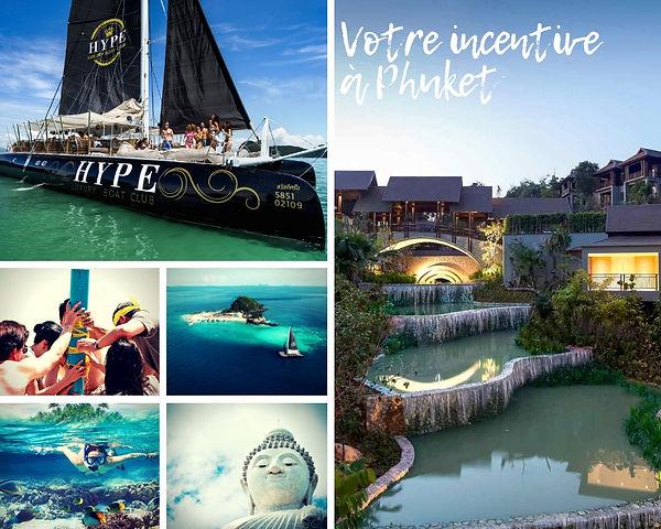 Votre_incentive_à_Phuket.jpg