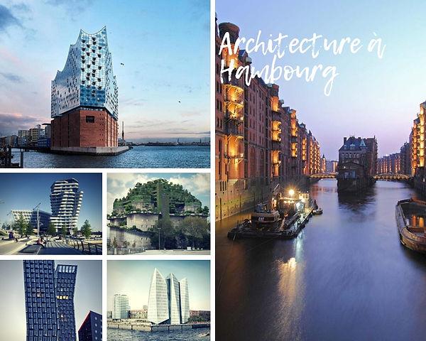 Architecture_à_Hambourg.jpg