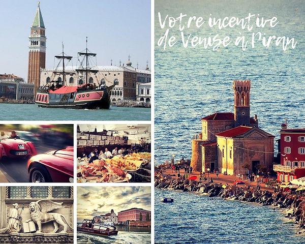 Votre_incentive_de_Venise_à_Piran.jpg