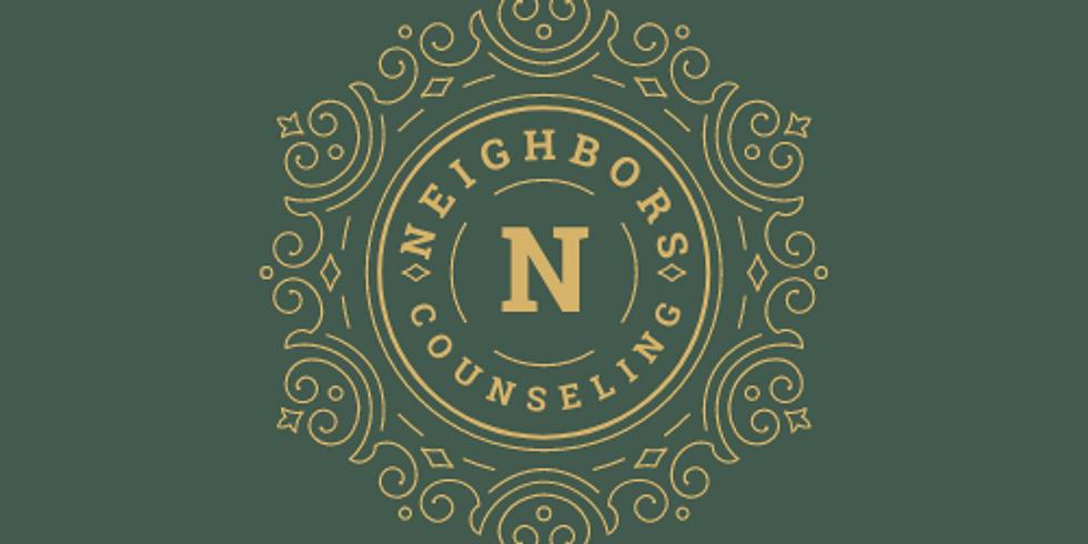 Restore: A Mind Body Wellness Experience