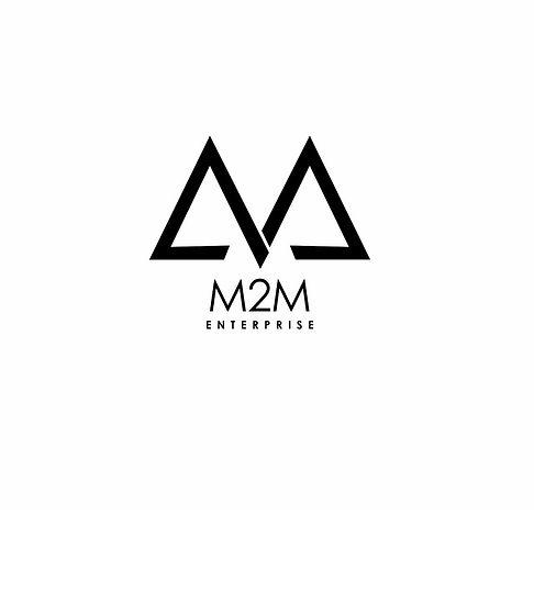 M2M A.jpg