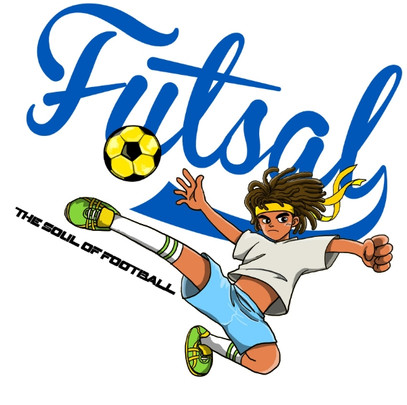 Team logo design