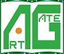 Artgate logo.png