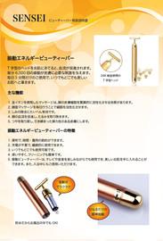 Product instruction Design